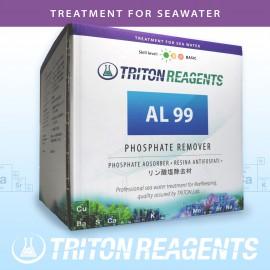 triton-al99-remover-1000-ml