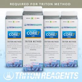 Metoda Triton