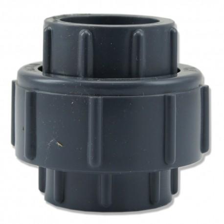 dwuzlaczka-pcv-20mm-z-uszczelka