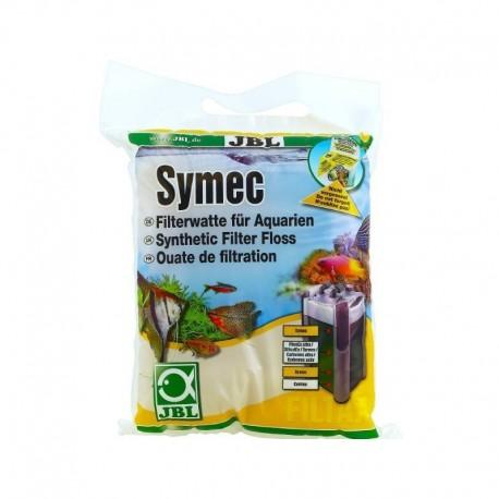 jbl-symec-250gwloknina-filtracyjna