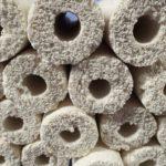 oceanius bacto rolls (1)