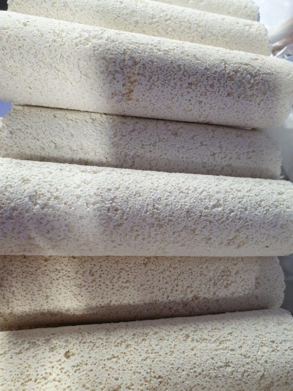 oceanius bacto rolls (2)