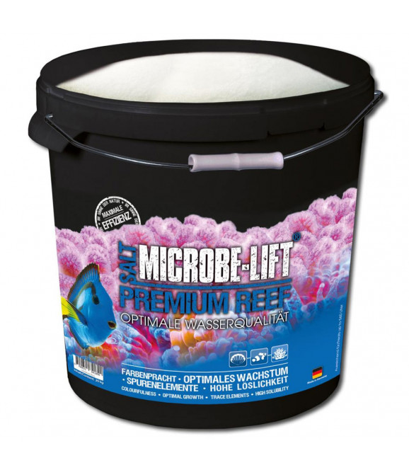 microbe-lift-premium-reef-salt-wiadro-10kg-na-278l